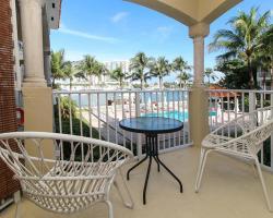 Vista Mare South Beach