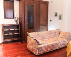Appartamento Galliari