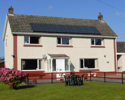 Pendine Sands Bed & Breakfast