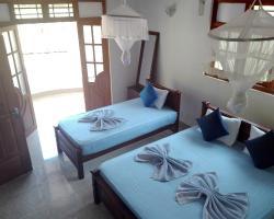 Cottage Holiday Resort