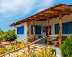 Villa Esperanza Bungalows