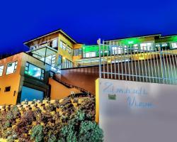 Zimbali View Eco Guesthouse