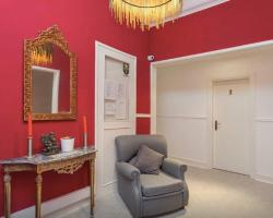 Sunny Lisbon - Guest House and Residence