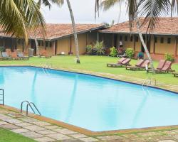 Club Koggala Village
