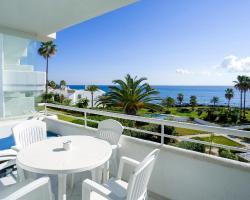 Miraflores Beach & Country Club - Beach Side Suites