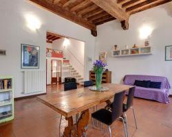 Appartamenti Ponte Vecchio
