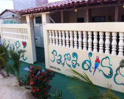 Casa Jeri Paradise