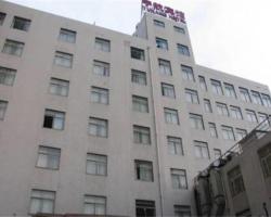 Shanghai YUHANG Hotel