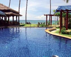 Sea Sand Sun Resort, Lanta Island