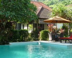 Di Abian Resort