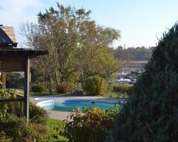 Highland View Resort