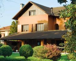 La Casa Del Faggio