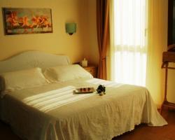 Hotel Piccolo Principe