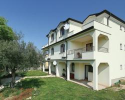 Apartment Valica 7