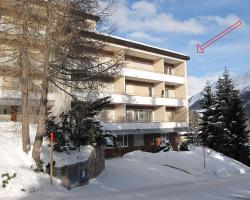 Apartment Uf dr Egga Superior - Apartment Allegra