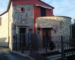 Residence Casale La Vigna