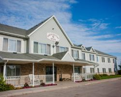 North Country Inn & Suite