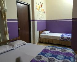 Thuan Phat Hotel