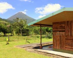 Tío Felix Eco Lodge