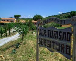 Agriturismo Sorgituro Insieme
