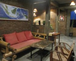 Jogja Dreams Bed and Breakfast