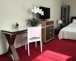 Apartament DivaSpa 116