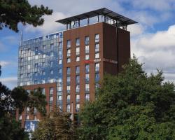 2413 verified hotel reviews of marina hotel malta for Boutique hotel freiburg