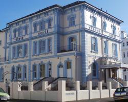 Vernon Guesthouse