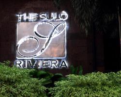 The Sulo Riviera Hotel