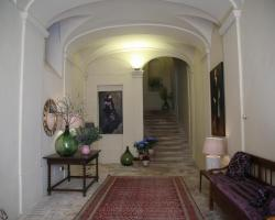 Palazzo Tartagliozzi