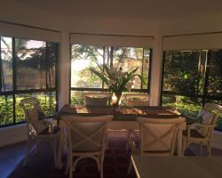 Lennox Head Retreat