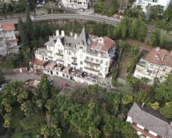 Apartment Tomić