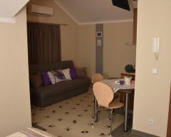 Apartments Lavendula