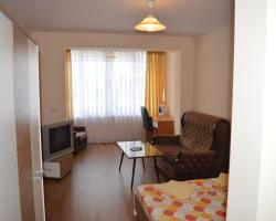 Junior Suite Burgas