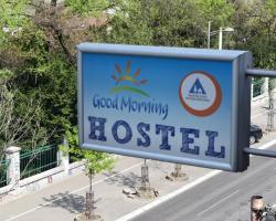 Good Morning Hostel