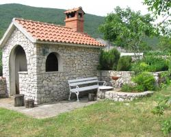 Country House Duje