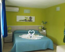 Sun&Sea Apartment