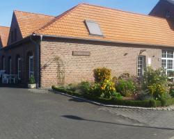 Adrianhof