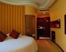 Hangzhou Jiading International Hotel