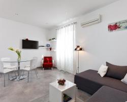 Apartments Kala & Kaleta