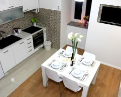 Apartment Bruna