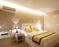 Yiting 6+e Hotel - Pudong Avenue
