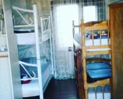 CG Hostel