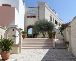 Residence Borgo Antico