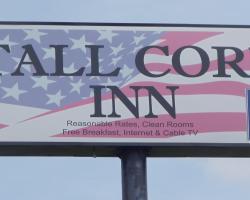 Tall Corn Inn