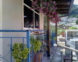 Guest House Donend