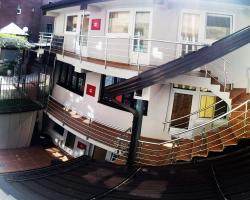 Hostel Mak