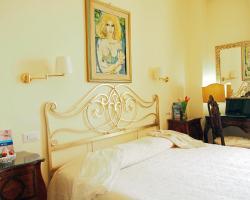 Casa Isotta