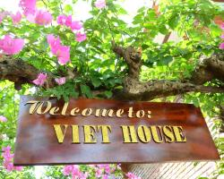 313 Cua Dai - Viet House Homestay