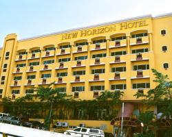 New Horizon Hotel
